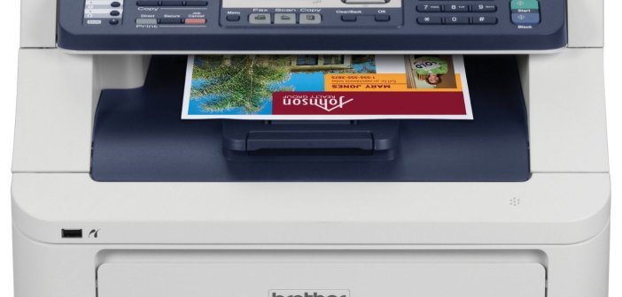 Keunggulan Printer Laserjet Warna