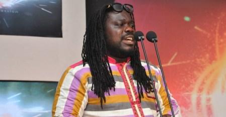 Musiga President - Obour