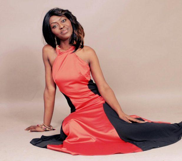 Sandra Black(2)