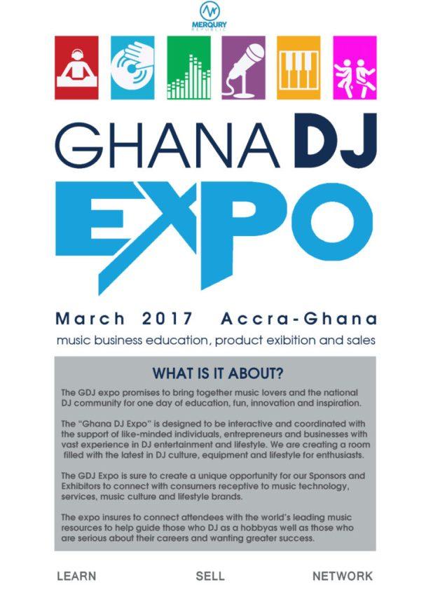 EXPO ARTWORK new