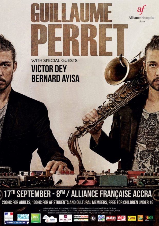 poster-guillaume-perret