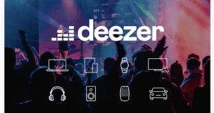 Deezer Introduces a New Payment System to Directly Compensate Artists for Their Streams