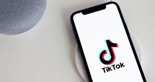 TikTok Music & Royalties: How Does It Work?