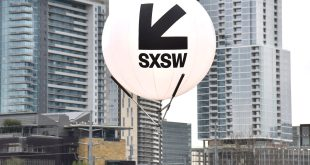 SXSW 2022 Announces Initial Artist Lineup