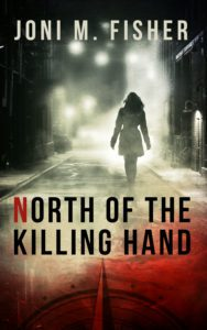 cover art for book