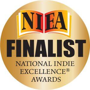 finalist badge for 2017 NIEA