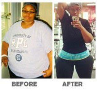 weight loss5