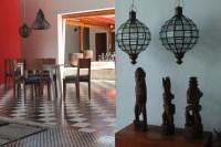 Granada, Nicaragua: Where History and Nature Collide