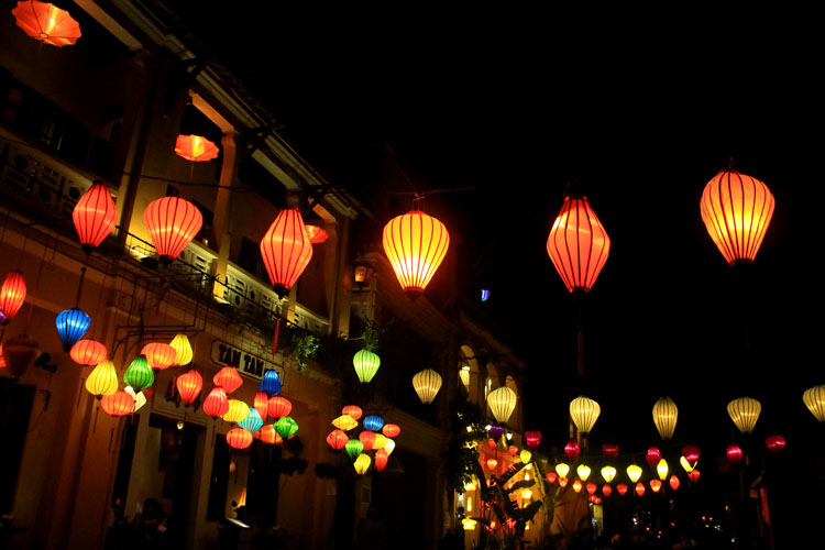 Things To Do In Hoi An Vietnam The Ultimate Best Most Awesome Guide