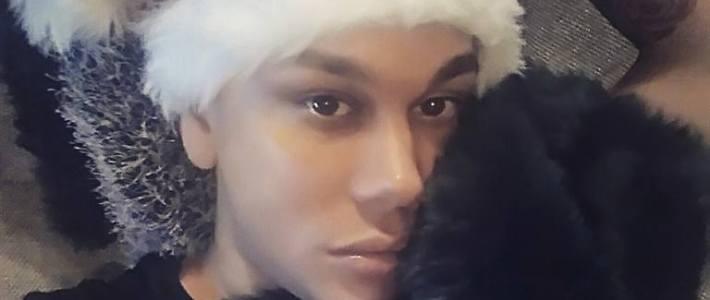 Paras joululahjani: Puhelu äidiltä, joka hylkäsi!