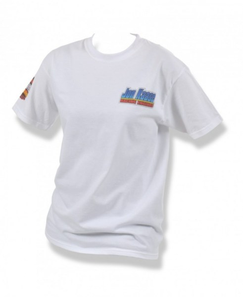 Kaase Hemi T-shirt