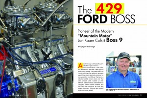 Ford-Boss-PokerRuns
