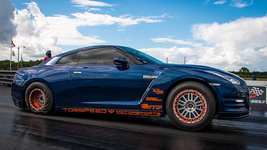JKRE | Jon Kaase Racing Engines