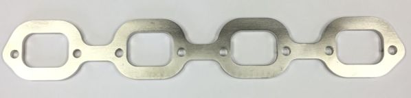 Headerflange
