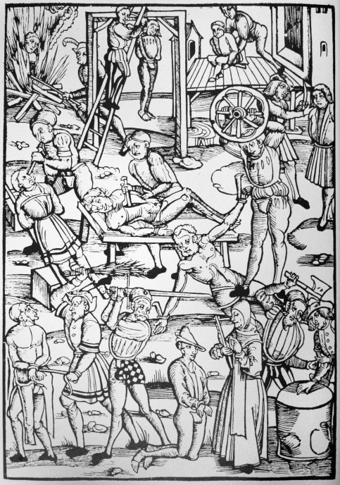 punishing-witches-laienspiegel