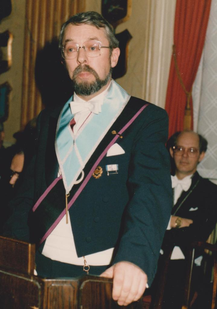 P-O Kalings 1986