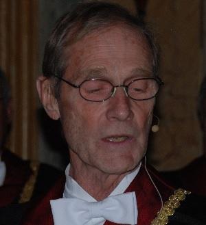 Eric Haglund