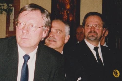 Kitréus och Nordqvist 1998