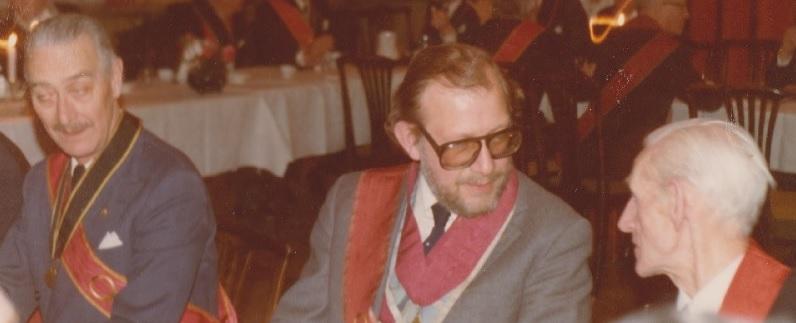 Jerstell Ramsten Ottosson 1977