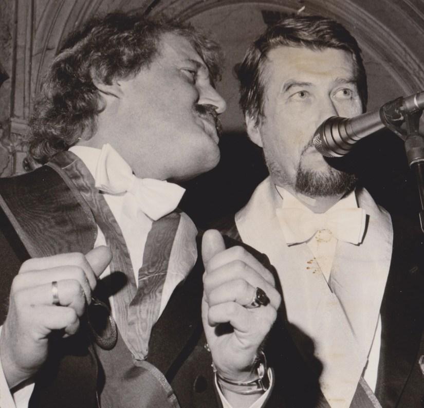 Ruberg o Winald 1983
