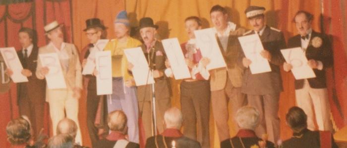 Spexfinal 1977