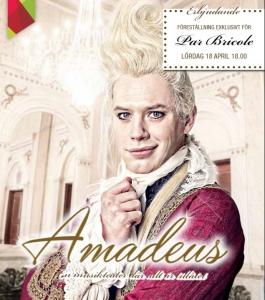Amadeus_2015_04_18_affisch