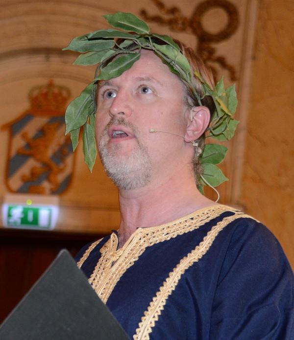 Klas Åkerskog