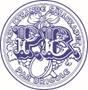 JPB-logga