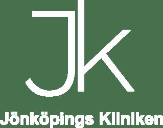Jönköpings Kliniken