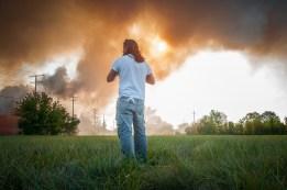 2013-9-26_Detroit Fire_DSC1301