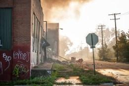 2013-9-26_Detroit Fire_DSC1310