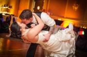 2013-12-29 Ari and Laura Wedding_DSC5302