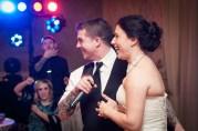 2013-12-29 Ari and Laura Wedding_DSC5338