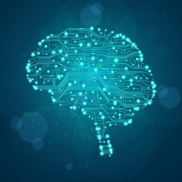 Neuroplasticity Learning And Brain Circuits