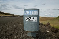 """Save our Dams - 88.1 Alternative Radio"""