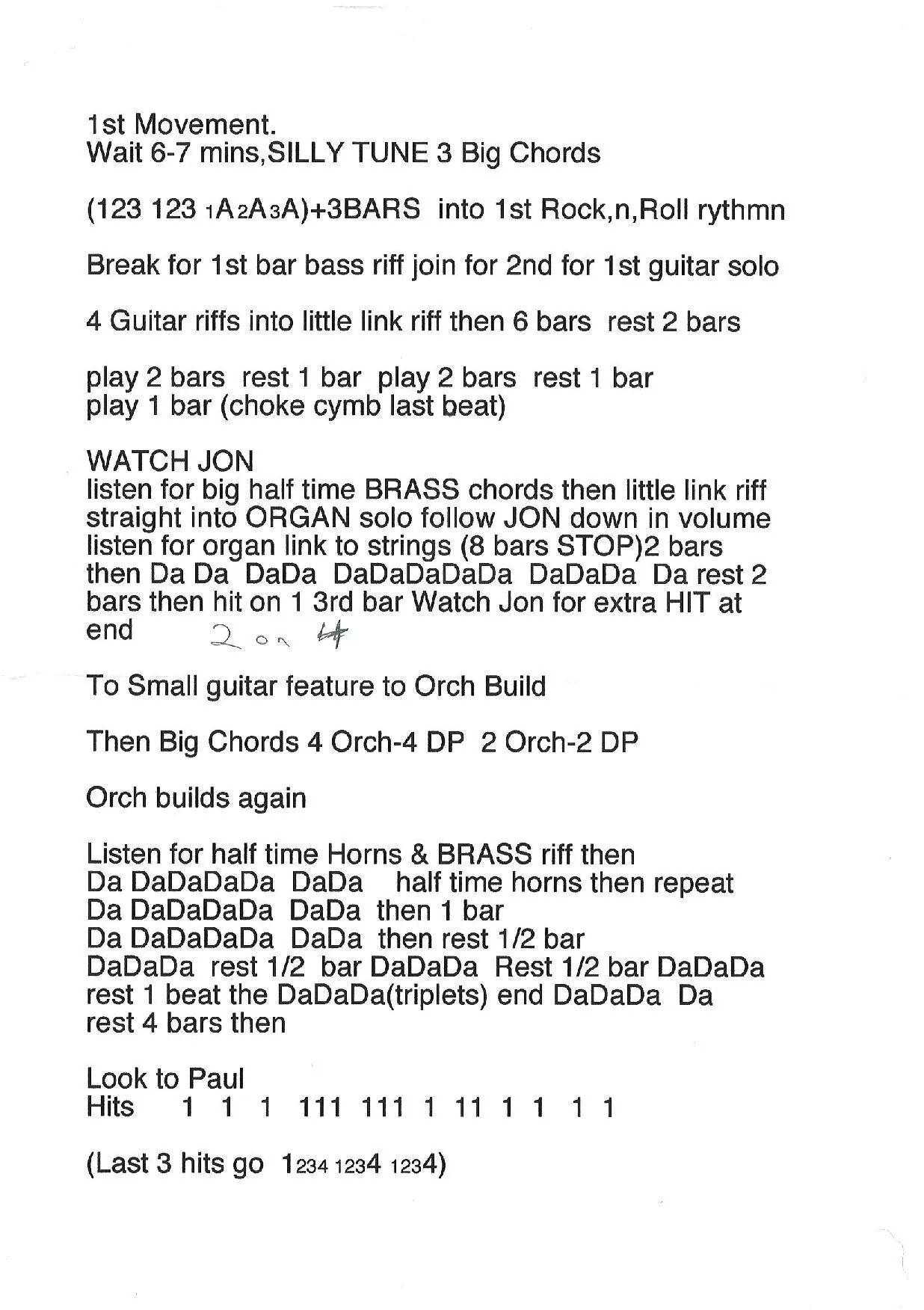 La Mejor De Todas Lyrics In English : mejor, todas, lyrics, english, Lyrics, English