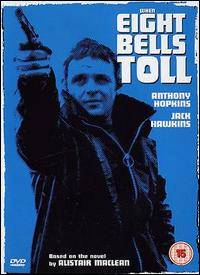 When_Eight_Bells_Toll