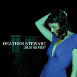 album_heather_stewart