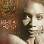 album_jamila_ford_enough