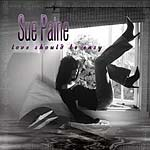 album_sue_paine