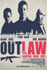 trailer_0702-outlaw
