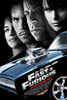 trailer_0905_fastandfurious