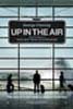 trailer_1002_up_in_the_air