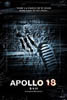 trailer_1105_apollo18