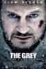 trailer_1202_the_grey