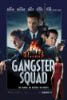 trailer_gangster_squad