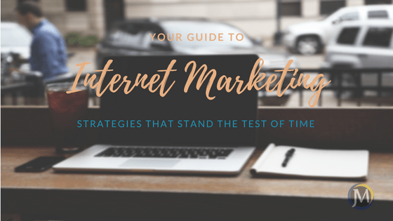 Internet Marketing Strategies Revealed to Explode Your Business