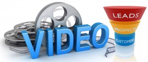 How to Crush it in Video Marketing for Beginners and the Experienced