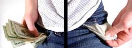 Different Views of The Rich Versus Poor Mindset