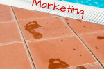 4 Steps to Better Marketing